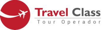Travelclass Tour Operador